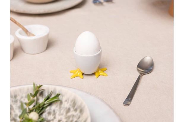 TROUVA Spring Tablescapes Eccentric gifts for guests