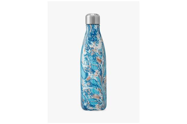 S'well Penn Vacuum Insulated Drinks Bottle