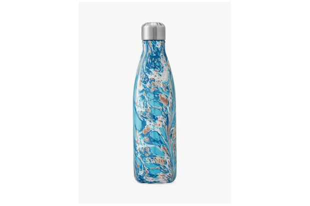 S'well Penn Vacuum Insulated Drinks Bottle