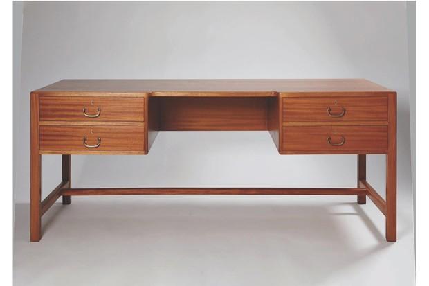 Furniture designed by frank for Haus und Garten