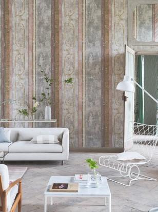 10 ways to create a sense of faded grandeur homes and antiques faded grandeur homes and antiques
