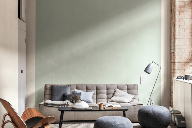 Dulux announces Colour of the Year 2020 - Tranquil Dawn