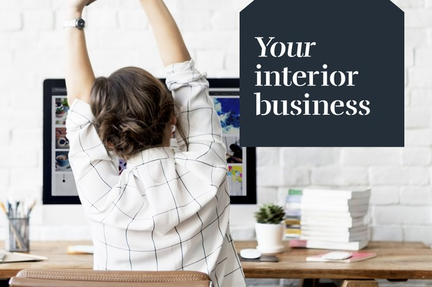 Your Interior Business
