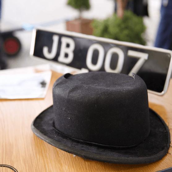 007-bowler-hat-a6cefc5