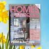 Spring21_Footer_180x180_HomesAntiques