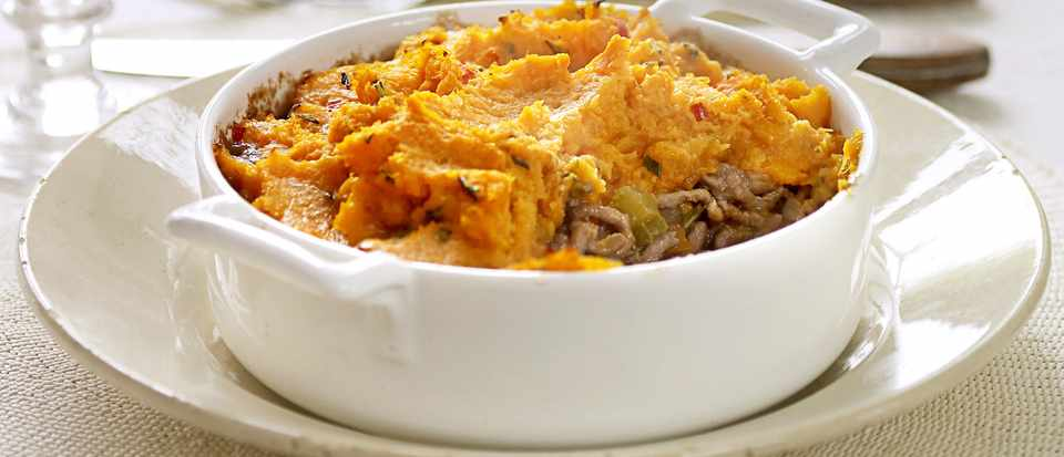 Tremendous Shepherds Pies With Sweet Potato Mash Complete Home Design Collection Epsylindsey Bellcom