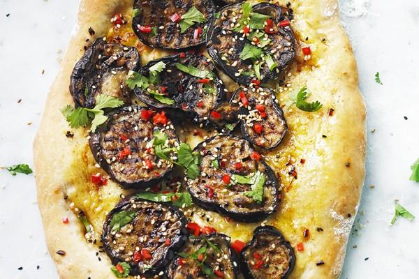 42 Best Eggplant Recipes Aubergine Recipes Olivemagazine
