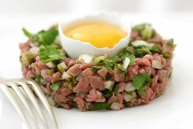 38 Easy Starter Recipes For Dinner Party Starters Olivemagazine