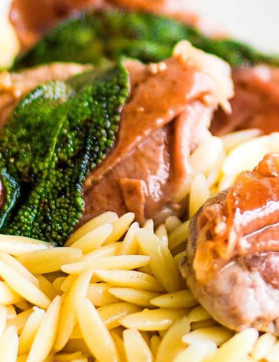 how to make pork crackling with pork belly