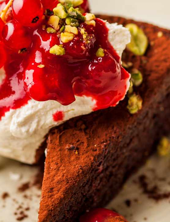 how to make best chocolate pudding