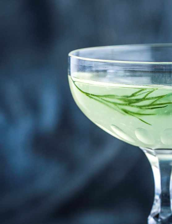 18 Gin Cocktails Recipes For Classic Gin Based Cocktails East India gimlet