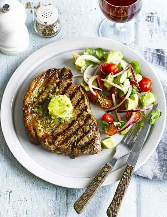 Bulgogi cheese steak sandwich
