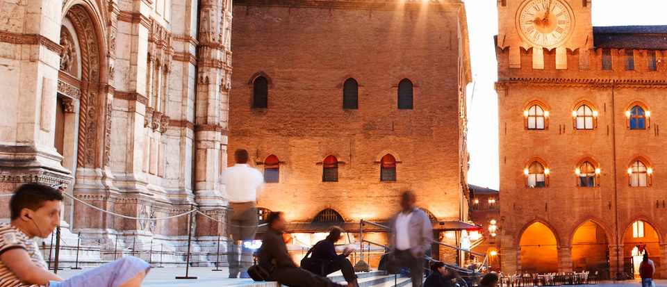 Bologna, Italy foodie guide: where locals eat and drink