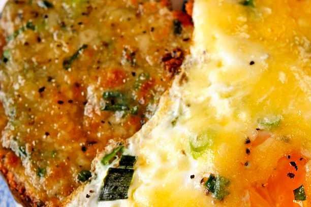 Dishoom's chilli cheese toast
