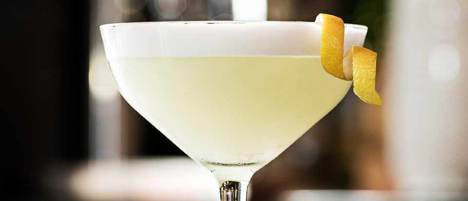 Image result for cocktail White Lady