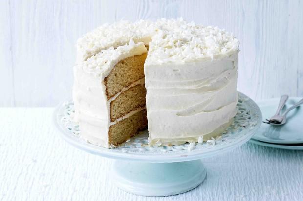 """Meilleur gâteau fondant au chocolat blanc """"title ="""" Meilleur gâteau fondant au chocolat blanc """"/> <body></p> <p><em> Essayez notre recette de gâteau au chocolat blanc, puis découvrez notre <a href="""