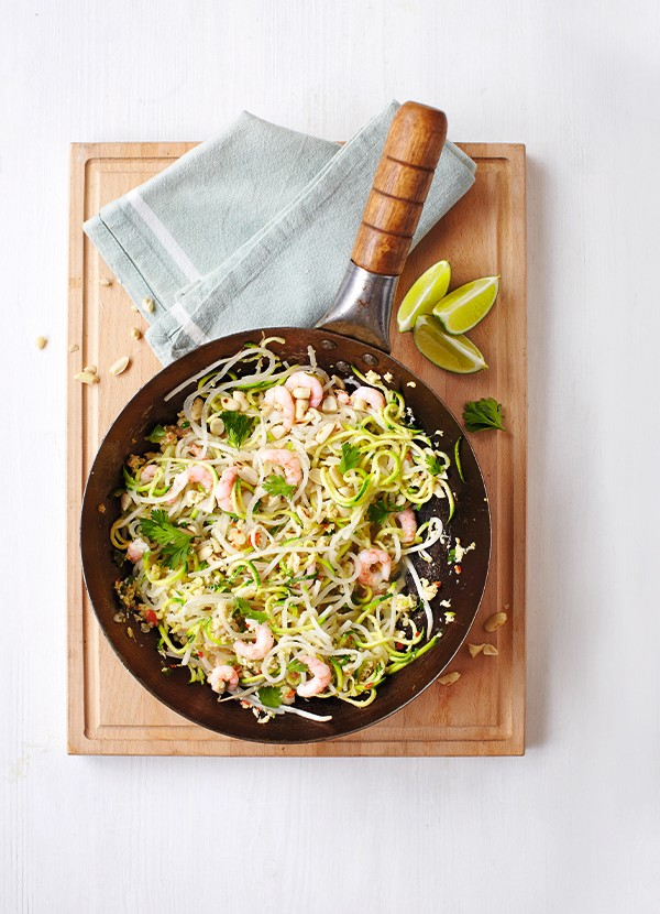 Low Calorie Meals For 5 2 Diet Healthy Dinner Recipes Olivemagazine