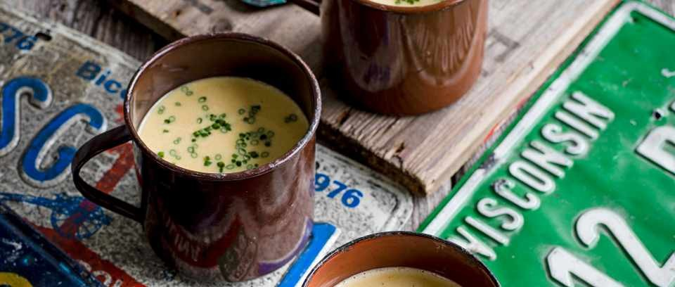 Beer-and-Cheese-Soup recipe