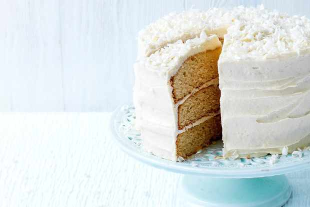 21 Best Birthday Cake Recipes And Birthday Cake Ideas Olivemagazine