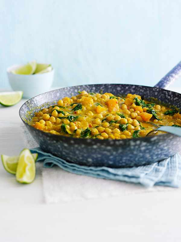 best chickpea recipes and what to do with chickpeas olivemagazine