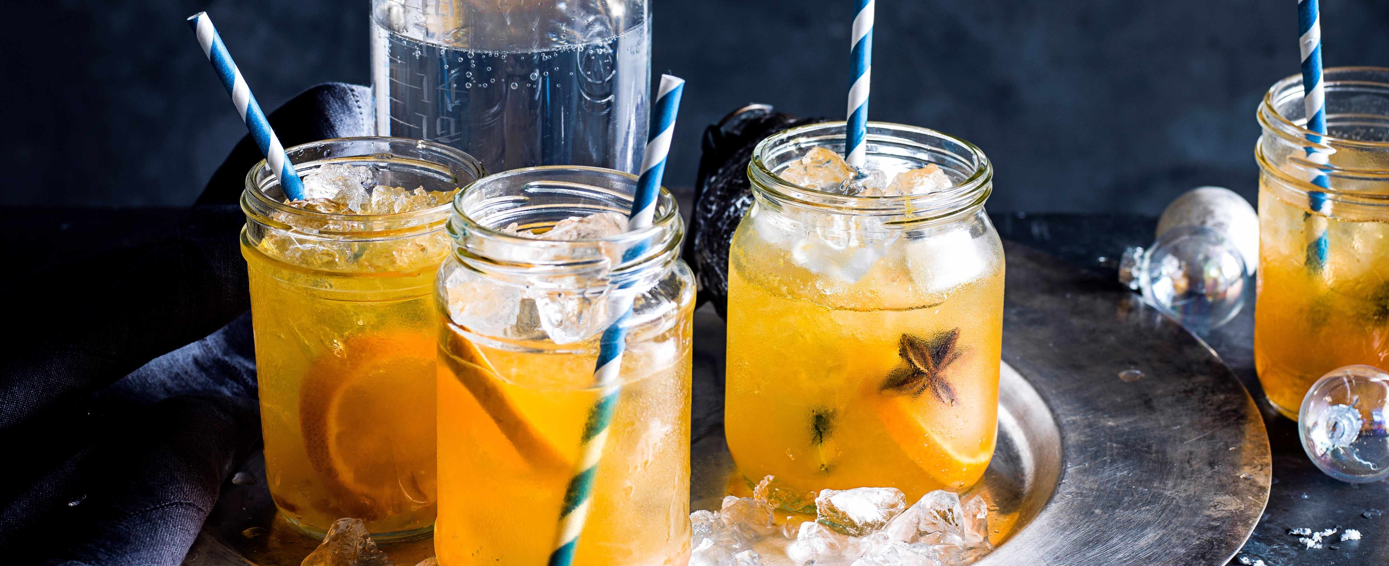 Best Ever Rum Cocktail Recipes