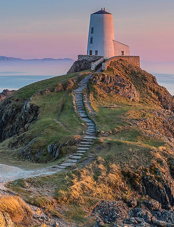 Places to Eat in Anglesey Wales