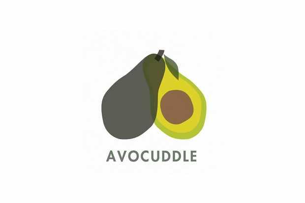 avocuddle stationery