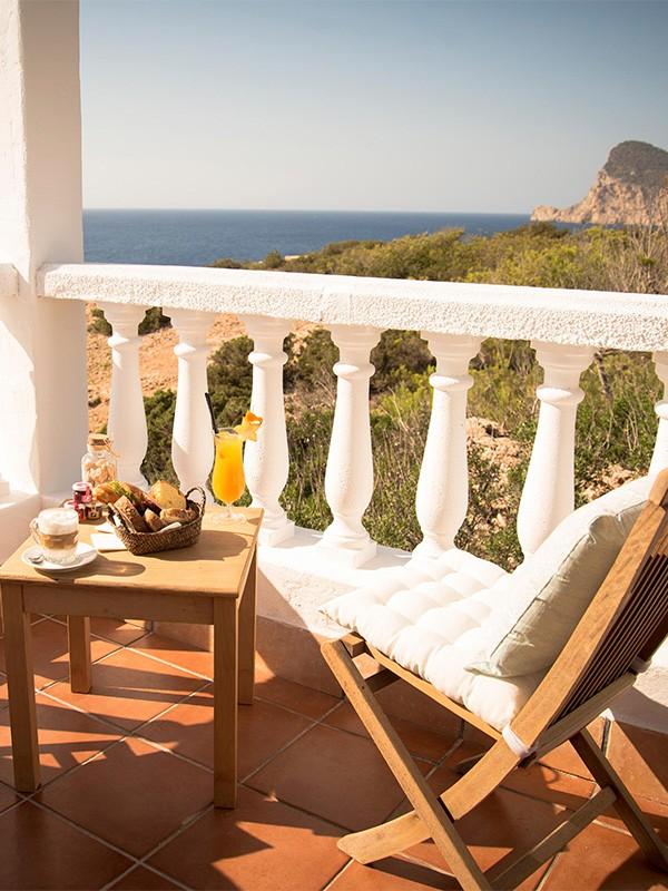 Ibiza Restaurants and Where to Eat in Ibiza