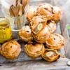 Mini Pork Pie Recipe For a Picnic