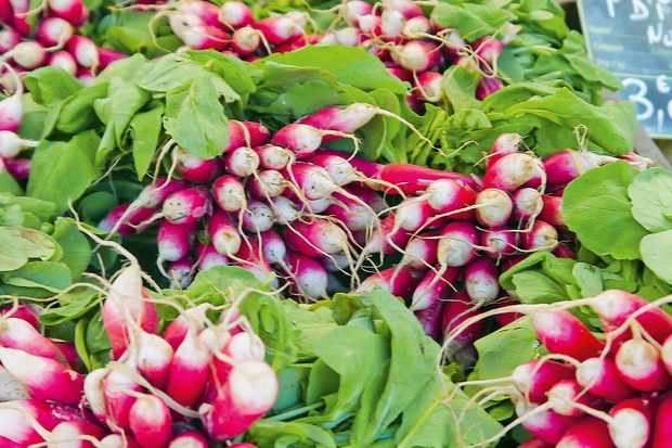 Cheap Eats Marseille Restaurants - olivemagazine
