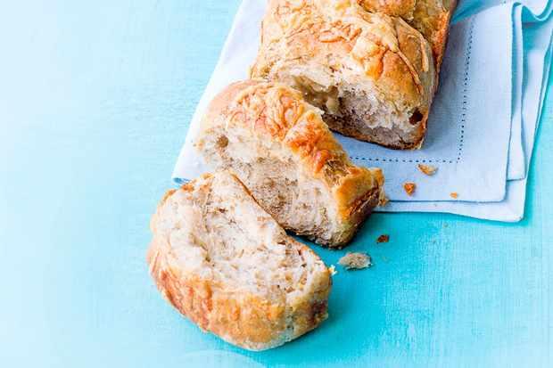 24 Best Bread Recipes - olivemagazine