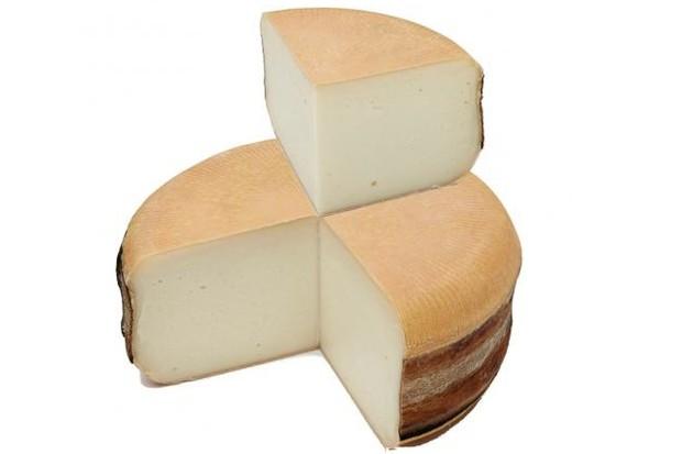 Best British cheese - olivemagazine