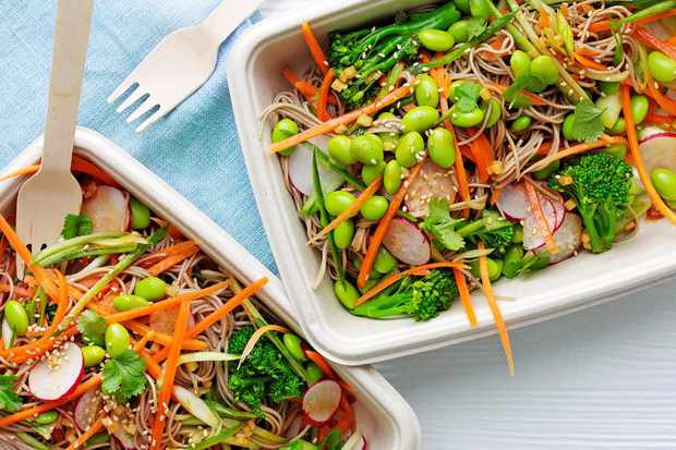 Image result for vegetarian lunch