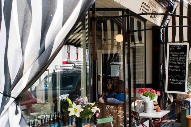 Whitstable restaurants and whitstable hotels olivemagazine sundae sundae best ice cream in whitstable malvernweather Images