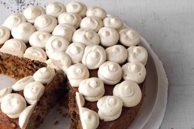 Childrens Birthday Cake Easy Chocolate Recipe