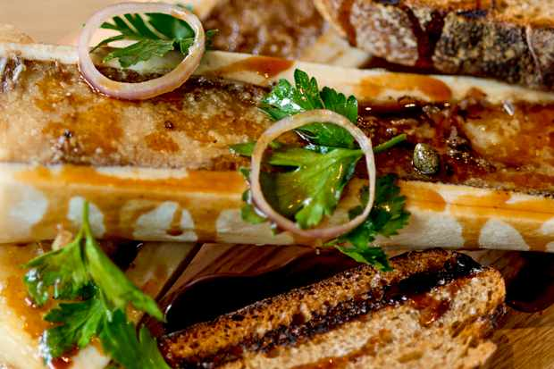 Middle Eastern Food Suppliers Uk