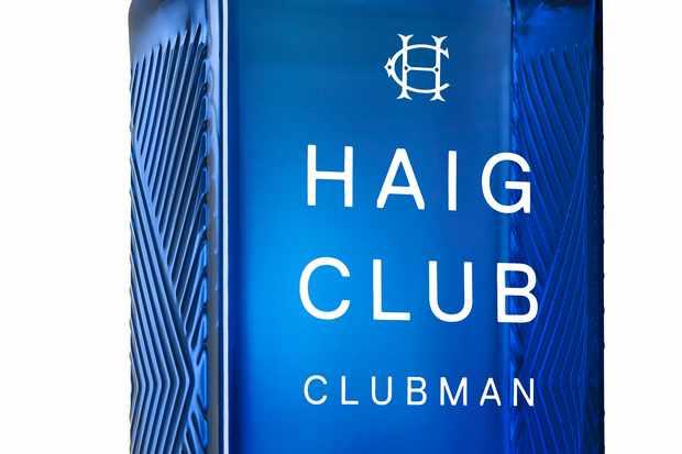 haig-club-clubman
