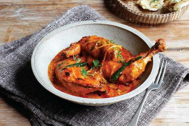 old-delhi-style-butter-chicken