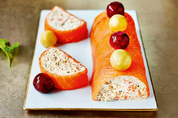 terrine-with-baubles