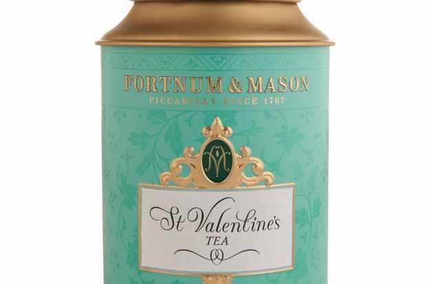 fortnum-mason-valentines-blend-tea-12-50-1