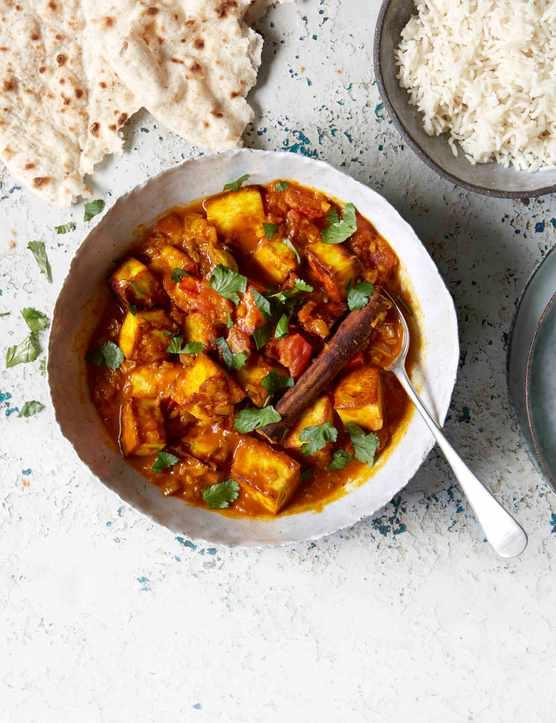 how to make paneer recipes shahi paneer
