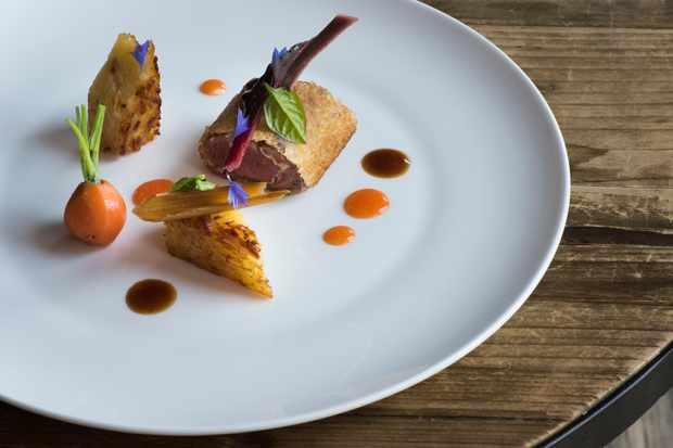 San Luis_Food7