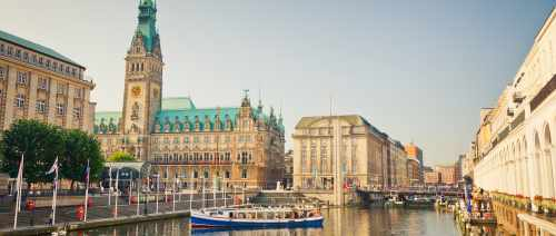 hamburg pitstop best places to eat drink stay olivemagazine. Black Bedroom Furniture Sets. Home Design Ideas