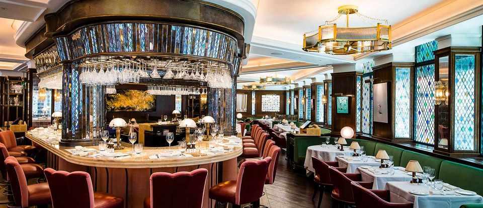 27 Best Restaurants In Covent Garden London Covent Garden
