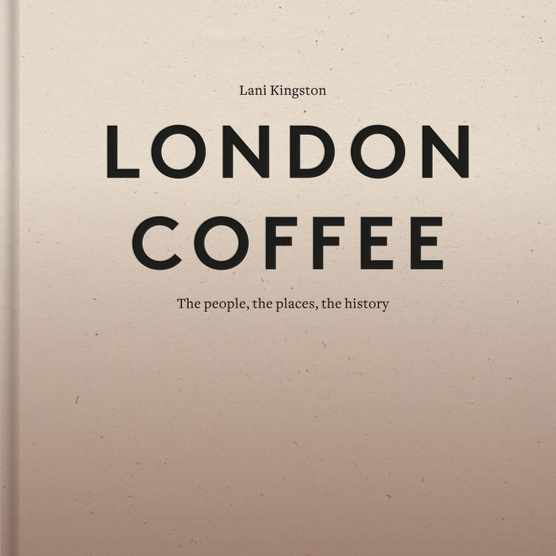 A_LondonCoffee