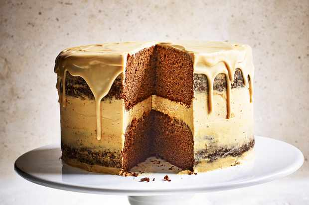 22 Best Birthday Cake Recipes And Birthday Cake Ideas Olivemagazine