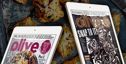 olive-digital-magazine-subscription