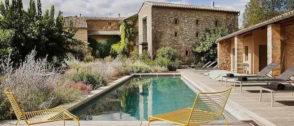 the-pool-at-la-maison-dulysse
