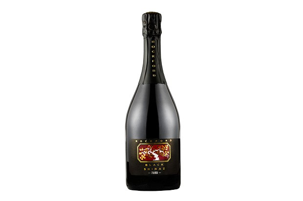 Rockford Sparkling Black Shiraz