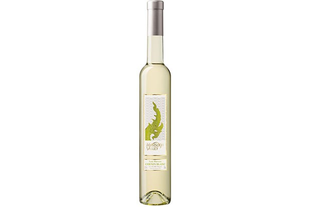 Monsoon Valley Late Harvest Chenin Blanc